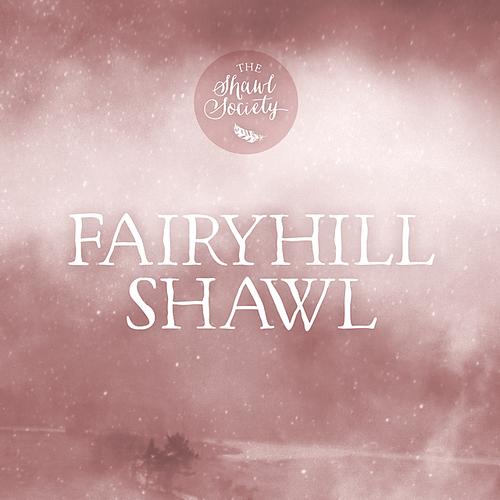 fairyhillshawllogo_medium