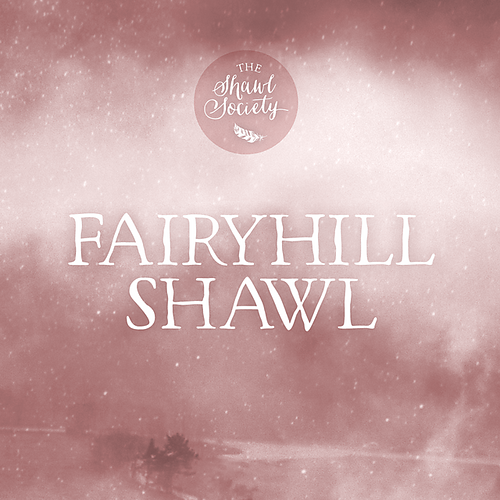 fairyhillshawllogo_medium