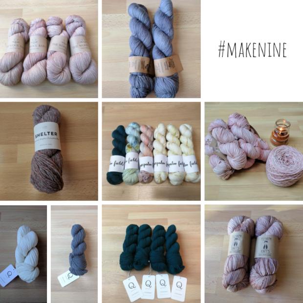 #makenine (1).png